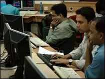 Stock in news: JSPL, IDBI bank and ITC
