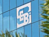 SEBI: It is highly irresponsible to claim that $75bn FPI invst will move out of the country