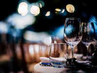Bengaluru restaurants go unique, serve experiences at MF Husain's home, printing press