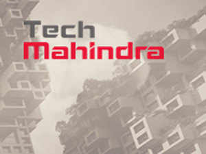 Tech Mahindra partners with Futureskills to reskill employees