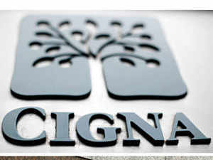 Manipal Group takes a stake in Cigna TTK