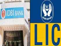 LIC's board is exploring open offer for IDBI