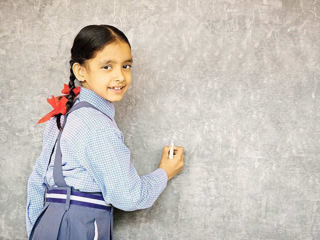 Heritage experts reach out to school children, add Bengaluru's history to academics