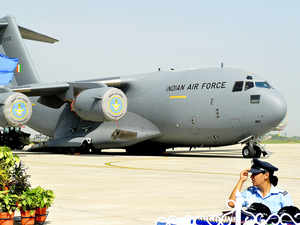 US and India to discuss sale of drones, exchange of satellite data