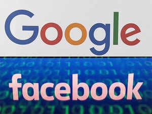 Google-facebook-age