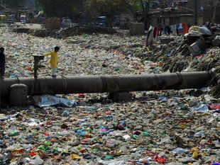 Waste-plastic-indiatimes