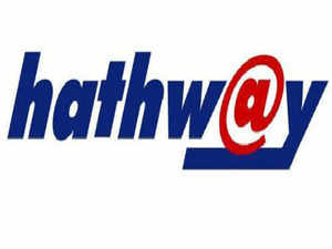 hathway-et