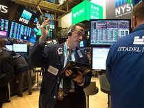 US-stocks-AFP