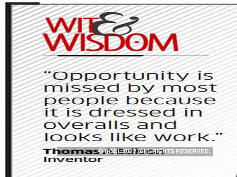 Quote By Yves Saint Laurent August 2018 The Economic Times