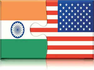 india-US-bccl2