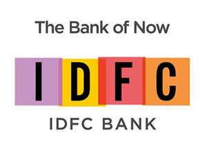 IDFC---Twitter
