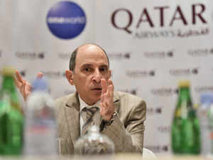 qatar-air-CEO-PTI