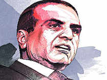 India has been a volume mkt for telecom, will now surge 10x due to data explosion: Sunil Mittal