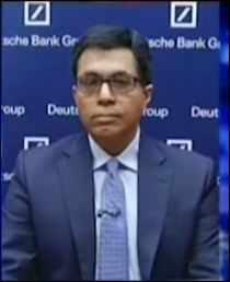 Don't think SEBI circular impacted the markets, says Pratik Gupta, Deutsche Bank India