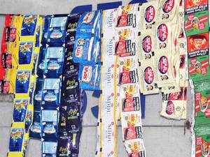 Gutkha scam: CBI raids Tamil Nadu minister C Vijayabaskar residence