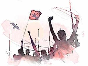Maoist-bccl