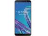 Asus Zenfone Max Pro M1: Rs 10,999