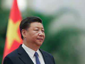 XI-Jinping--Reuters-