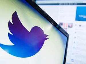 Twitter-AFP (2)