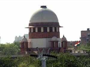 Supreme-Court-BCCL (2)