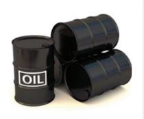 oil (2)
