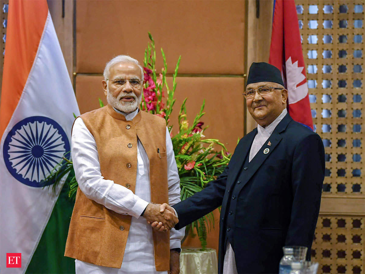 Customs Cooperation Pact May Conclude By 2019 Bimstec Secretary