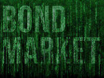 Bond-market.-Thinkstock