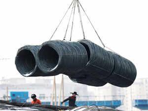 steel-tariff-afp
