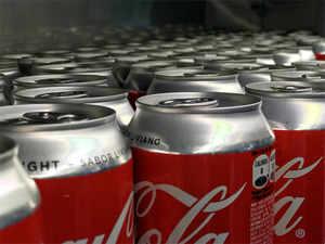 coke-reuters