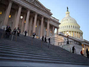 US-House-