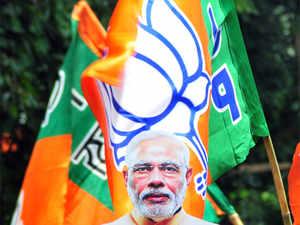 BJP.bccl