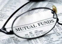 DDT on equity mutual funds