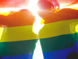 Section 377 decriminalised, SC delivers historic verdict