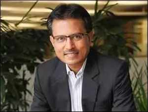 Next 10 months will not be time for momentum investment: Nilesh Shah, Kotak AMC