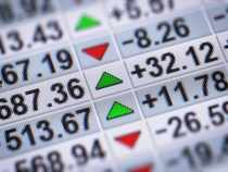 Stock market update: OMCs mixed; RIL, HPCL up, but ONGC falls over 1%