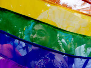 Historic verdict: SC rules gay sex is not a crime; what is Section 377?