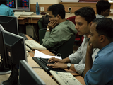 F&O: Nifty shows strength but needs follow-up buying