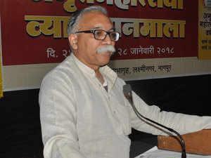Arun-Kumar-RSS