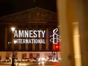 amnesty-et