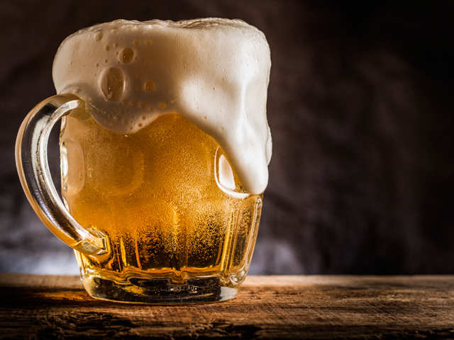 Now, a machine-learning algorithm may help brewers to have greater control over flavour of beer