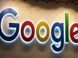 Google-indiatimes