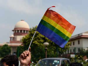 LGBT-AFP