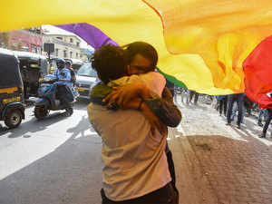 Section 377