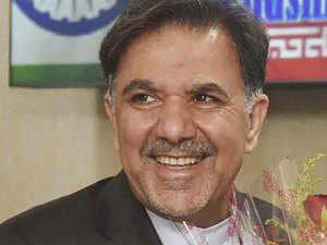Abbas-Akhoundi-PTI
