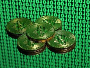 Bitcoin-Reuters-1