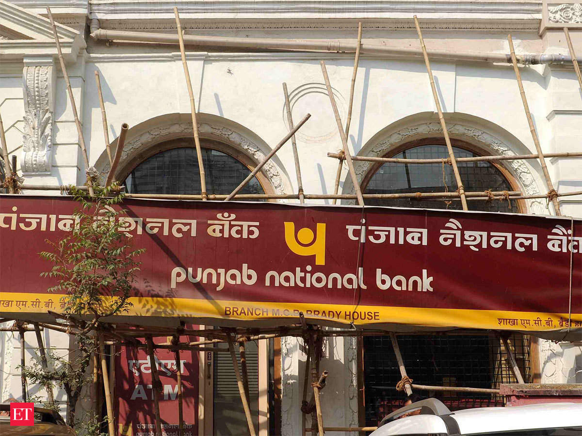 Punjab National Bank: No clearance of non-CTS compliant