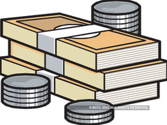 We need to clean up our dirty currency - The Economic Times