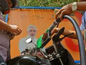 Congress calls Bharat bandh on September 10 to protest 'fuel loot'