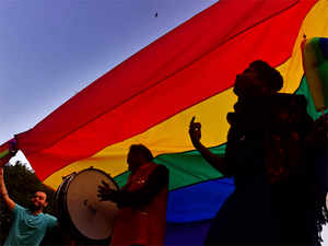 section377.bccl
