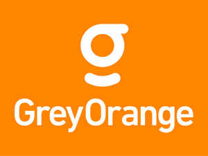 grey-orange-GreyORange